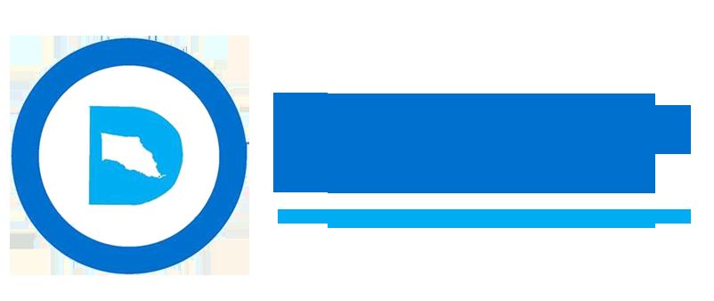 St. Tammany Democratic Party