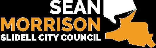 Sean Morrison for Slidell